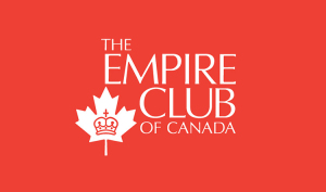 Empire_Club_of_Canada_Logo