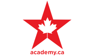 Academy.ca_Red_FINAL