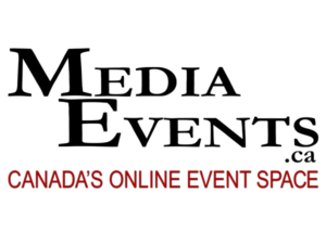 Media-Events-Canadas-Online-Event-Space-Logo-4x3