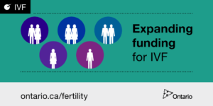 Expanded-funding-for-fertility-services
