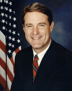 Senator-Bayh-ME